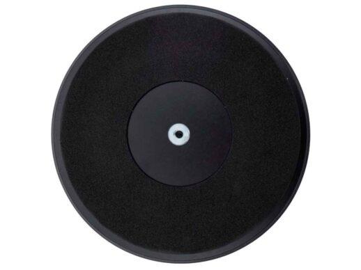 Drum-Limousine-PRP-03-tromme-øvepad-øveplade-9-bund