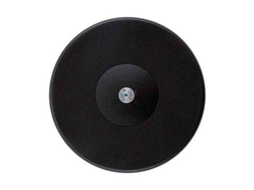 Drum-Limousine-PRP-05-tromme-øvepad-øveplade-12-bund