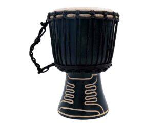 Limo-AF-DJE5-1-børne-djembe Drum Limousine