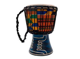 Limo-AF-DJE5-2-børne-djembe Drum Limousine