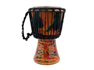 Limo-AF-DJE5-4-børne djembe Drum Limousine