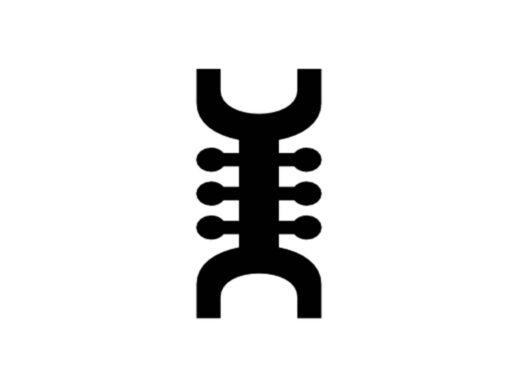 Osidan-African-Adinkra-Symbol