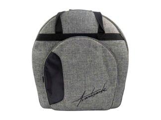 Avantgarde-BG-22-CY-cymbal-bag-bækkentaske