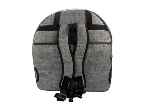 Avantgarde-BG-22-CY-cymbal-bag-bækkentaske-back