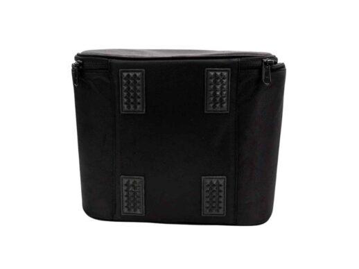 Drum-Limousine-BG-1390-TT-tromme-taske-bag-13-x-9-bottom