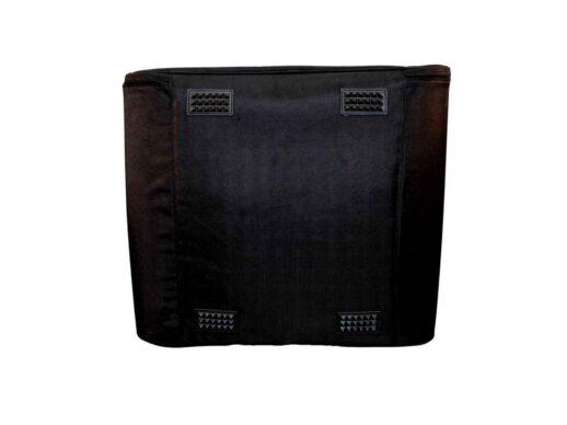 Drum-Limousine-BG-1414-FT-tromme-taske-bag-14-x-14-bottom