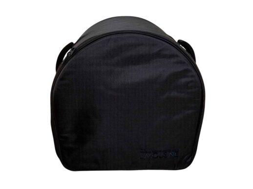 Drum-Limousine-BG-1414-FT-tromme-taske-bag-14-x-14-fron