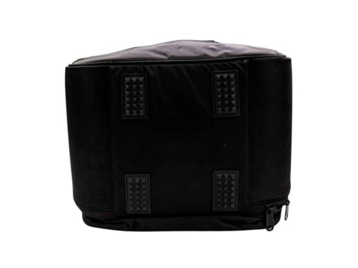 Drum-Limousine-BG-1455-SN-lilletromme-taske-bag-14-x-5,5-bottom