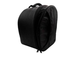 Drum-Limousine-BG-1455-SN-lilletromme-taske-bag-14-x-5,5-side