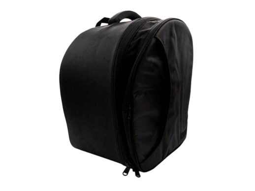 Drum-Limousine-BG-1480-SN-lilletromme-taske-bag-14-x-8-side