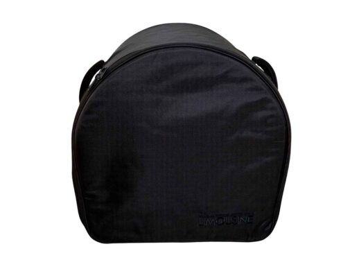 Drum-Limousine-BG-1816-FT-tromme-taske-bag-18-x-16-fron