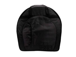Drum-Limousine-BG-22-CY-cymbal-bag-bækkentaske-2