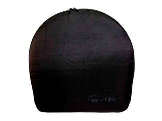 Drum-Limousine-BG-2214-BD-tromme-taske-bag-22-x-14-front