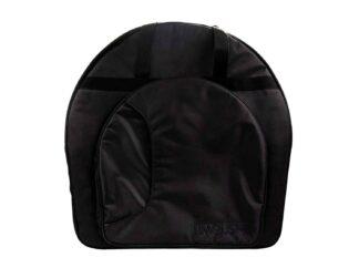 Drum-Limousine-BG-24-CY-cymbal-bag-bækkentaske-24