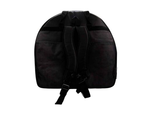 Drum-Limousine-BG-24-CY-cymbal-bag-bækkentaske-24-back