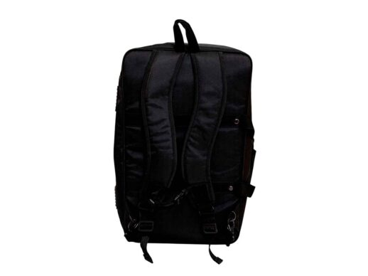 Drum-Limousine-BG-CAJ-10-taske-til-cajon-bag-back