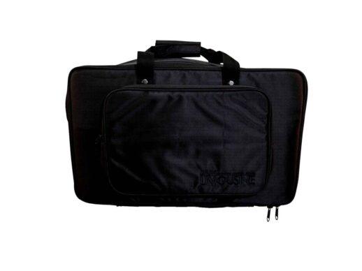 Drum-Limousine-BG-CAJ-10-taske-til-cajon-bag-front