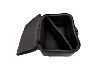 Drum-Limousine-BG-DPE-10-taske-bag-til-dobbelt-stortromme-pedal-open