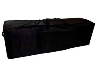 Drum-Limousine-BG-HDW-20-hardware-bag-110-x-20-x-20-cm
