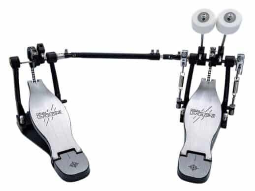 Drum-Limousine-DP-303-dobbelt-stortromme-pedal