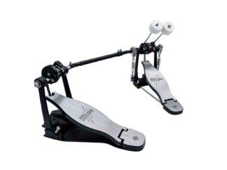 Drum-Limousine-DP-303-dobbelt-stortromme-pedal-side