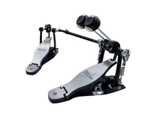 Drum-Limousine-DP-707-dobbelt-stortromme-pedal