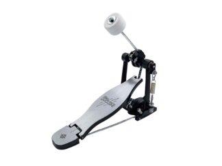 Drum-Limousine-SP-303-stortromme-pedal