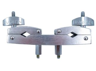 Drum-Limousine-CLAM-01-multi-clamp