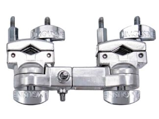 Drum-Limousine-CLAM-03-multi-clamp