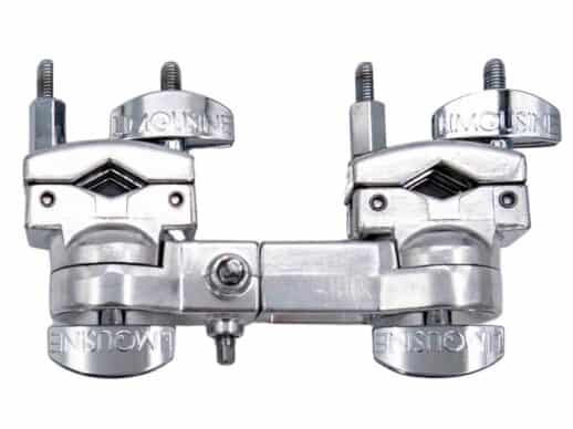 Drum-Limousine-CLAM-03-multi-clamp
