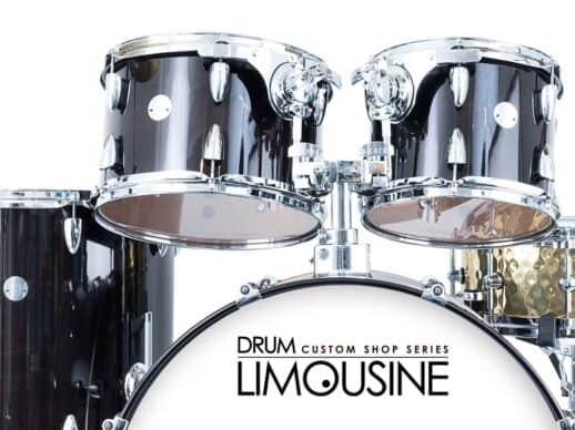 Drum-Limousine-Custom-Shop-toms-bk
