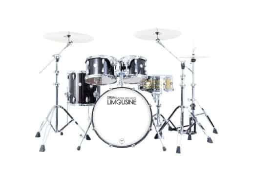 Drum-Limousine-Custom-Shop-trommesæt-DL-CUS-20-BK