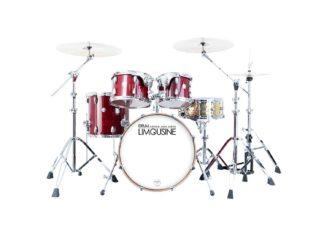 Drum-Limousine-Custom-Shop-trommesæt-DL-CUS-20-RD