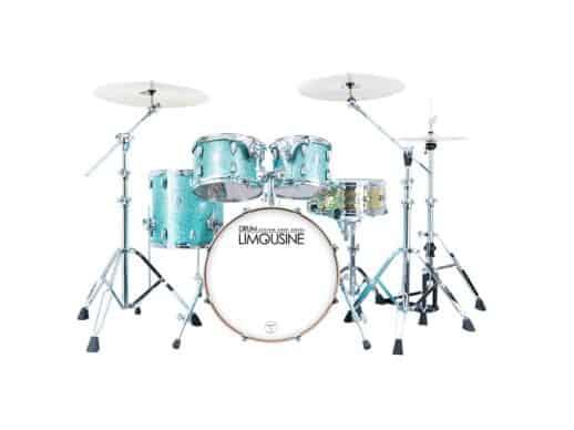 Drum-Limousine-Custom-Shop-trommesæt-DL-CUS-20-TS