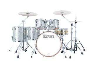 Drum-Limousine-Custom-Shop-trommesæt-DL-CUS-22-1414-TS