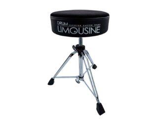 Drum-Limousine-DSRS-707-trommestol