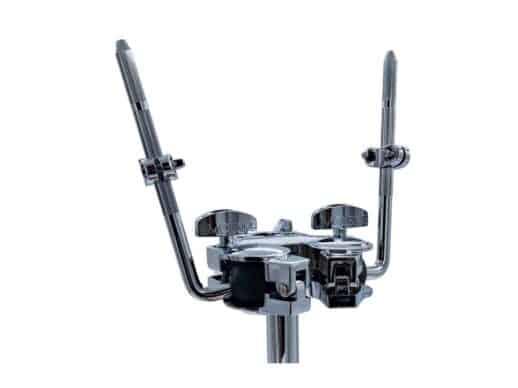Drum-Limousine-DTH-01-SP-tam-holder-top