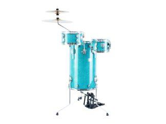 Drum-Limousine-Explorer-Cocktail-Trommesæt-DL-EXP-CT-CYM-TS