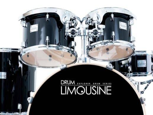 Drum-Limousine-Explorer-toms-bk