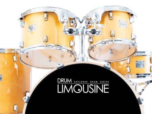 Drum-Limousine-Explorer-toms-na