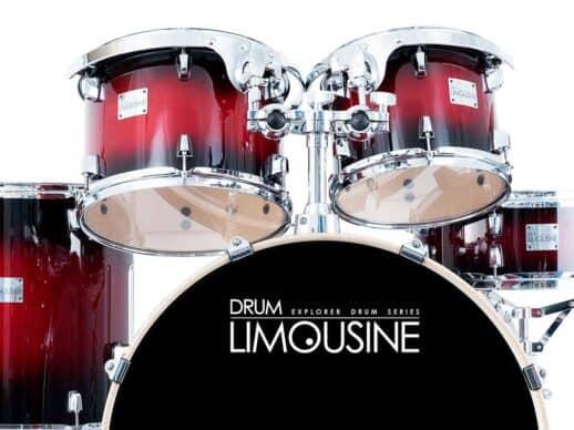 Drum-Limousine-Explorer-toms-rf