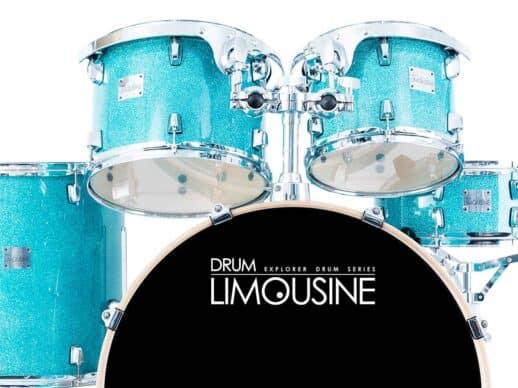 Drum-Limousine-Explorer-toms-ts