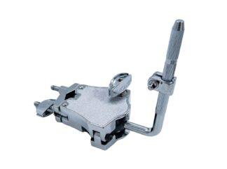 Drum-Limousine-STH-01-SP-tam-holder-med-clamp
