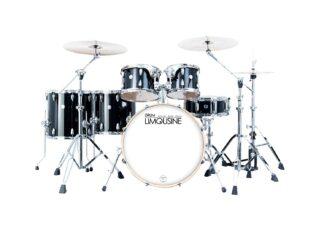 Drum-Limousine-Skyline-DL-SKY-22-1414-BK