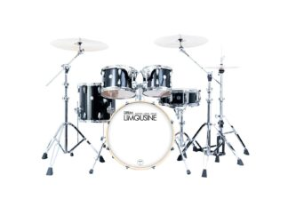 Drum-Limousine-Skyline-Trommesæt-DL-SKY-20-BK