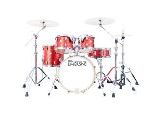 Drum-Limousine-Skyline-Trommesæt-DL-SKY-20-RS