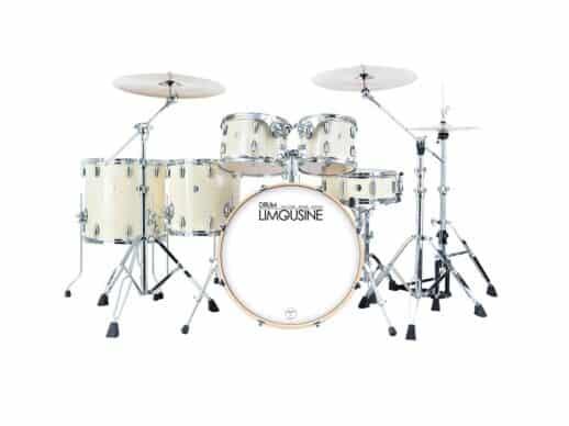 Drum-Limousine-Skyline-Trommesæt-DL-SKY-22-1414-CR