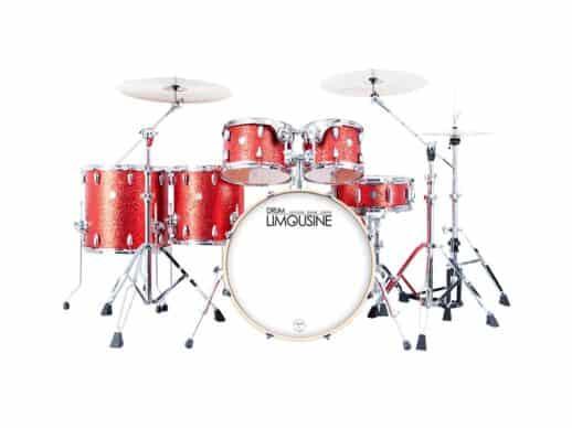 Drum-Limousine-Skyline-Trommesæt-DL-SKY-22-1414-RS
