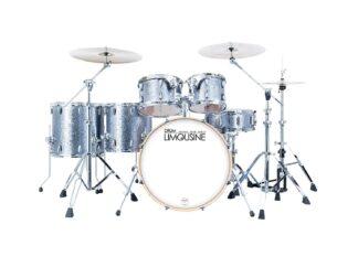 Drum-Limousine-Skyline-Trommesæt-DL-SKY-22-1414-SS