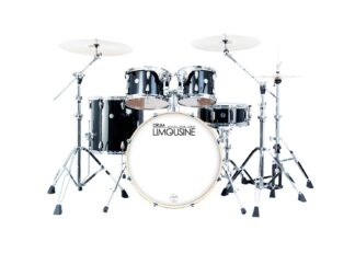 Drum-Limousine-Skyline-Trommesæt-DL-SKY-22-BK